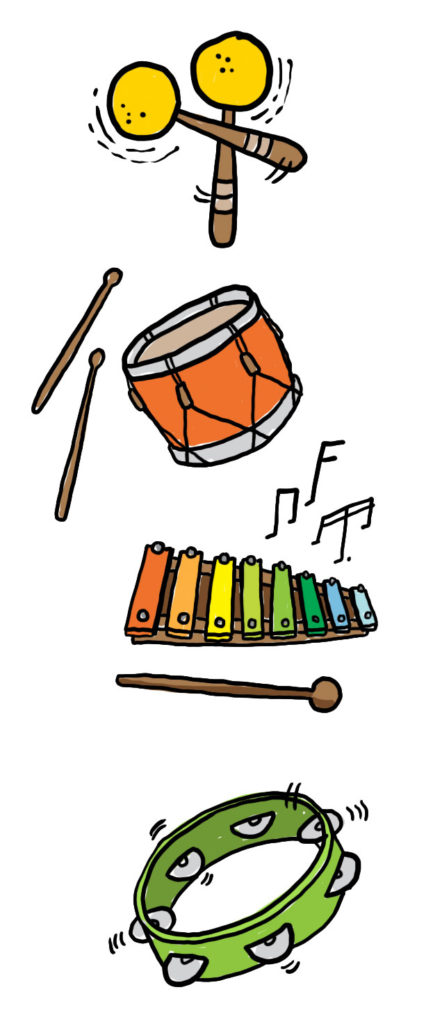 p20-instruments