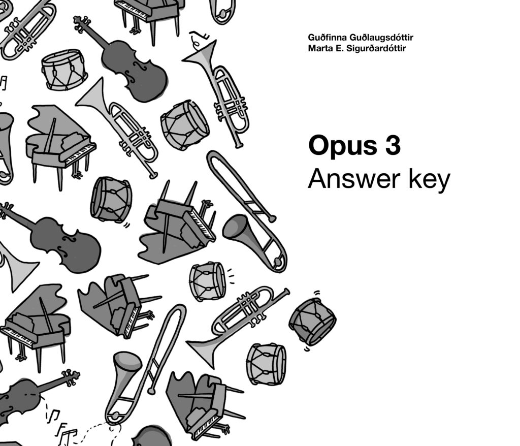 opus-3-english-answers-d05