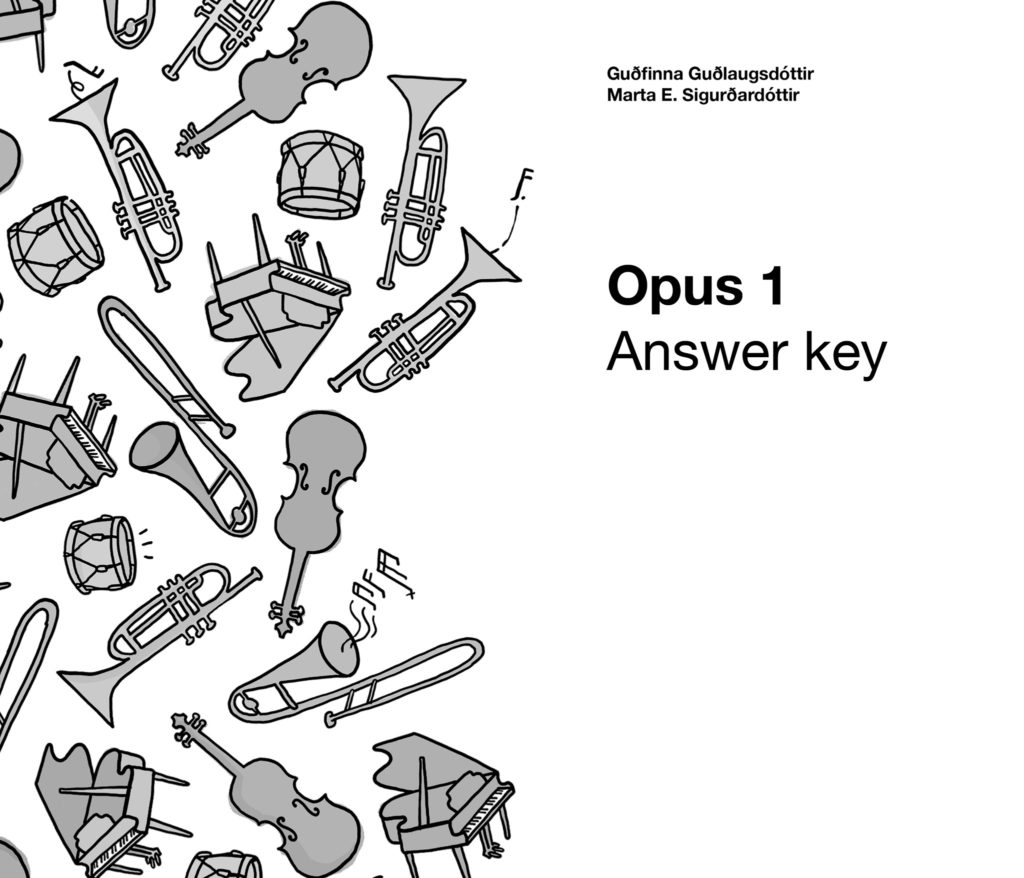 opus-1-english-answers-d05