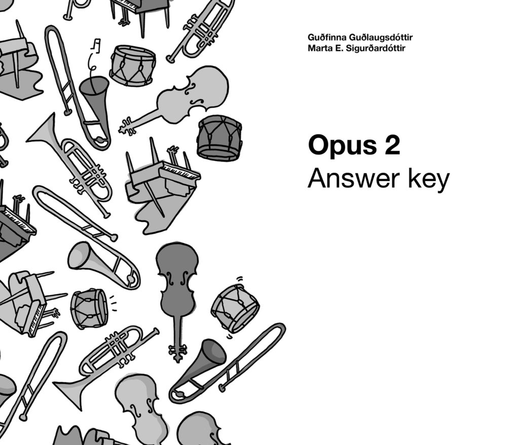 opus-2-english-answers